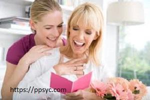 مادر شوهرم اذیت میکنه چیکار کنم؟ مشاور خانواده02122715886-02126851286