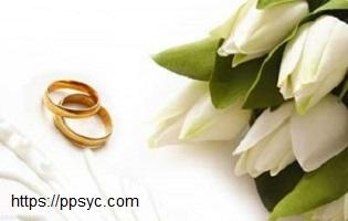 مشاور ازدواج اقدسیه 02126851286