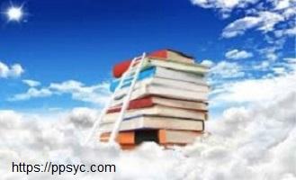 مشاوره تحصیلی دزاشیب 02126851543