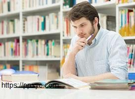 مشاور تست هوش دزاشیب 02126851543
