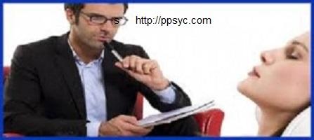مشاور رواندرمانی دزاشیب 02126851543