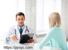 مشاور روانپزشکی دزاشیب 02126851543