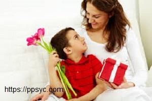 نزدیک ترین مشاور خانواده و ازدواج به دزاشیب 02126851543