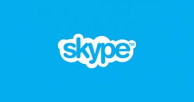 اسکایپ1-300x158