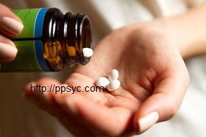 دارو درمانی بیماری اسکیزوفرنی