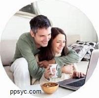 بهترین مشاوره ازدواج(در تهران).
