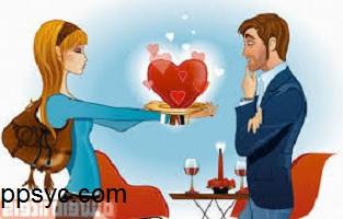 مشاوره ازدواج برای دختران