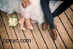 مشاوره ازدواج زوجین از طریق اسکایپ