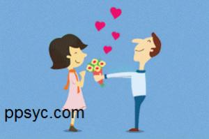 مشاوره ازدواج برای خواستگاری