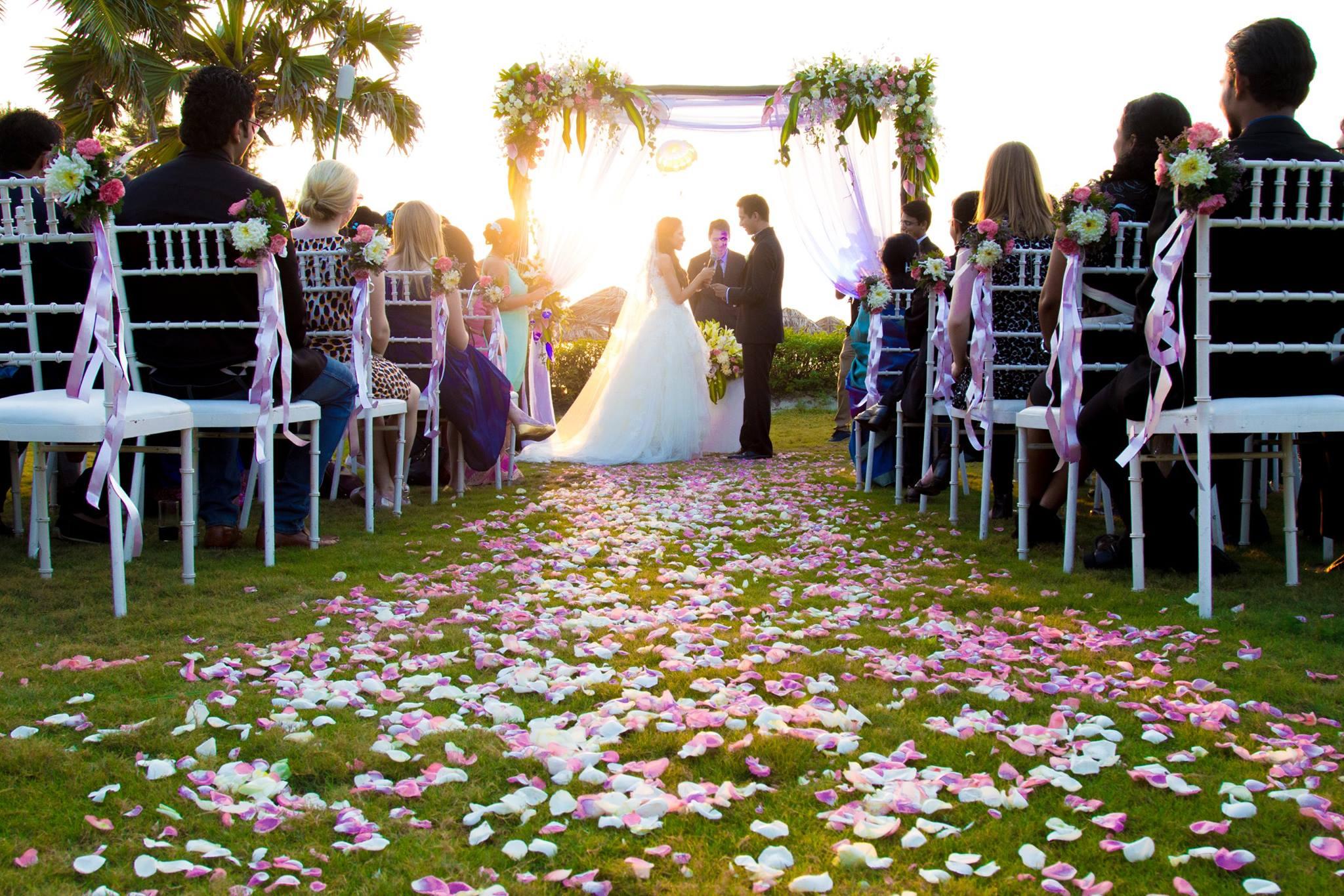 مشاوره ازدواج و خانواده