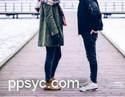 مشاوره ازدواج نسل جدید