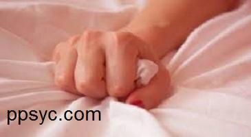 مشاوره ازدواج در رابطه جنسی