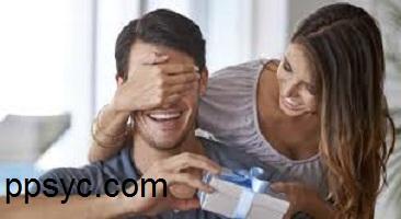 اهميت گفتگو برای همسران