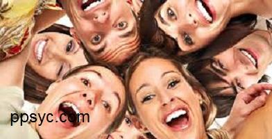 خندیدن، ضامن سلامتی و طول عمر