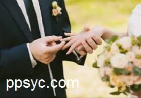 مهمترين عوامل توافق در ازدواج