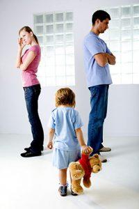 مشاوره ازدواج هلال احمر