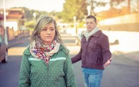 مشاوره ازدواج رایگان نیاوران