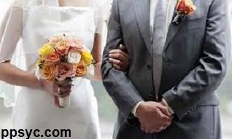انگیزه هاي ازدواج و تشکیل خانواده