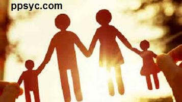 عمومیت کارکرد نهاد خانواده