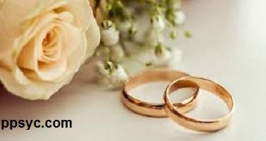موانع و تنگناهاي ازدواج هاي رسمی