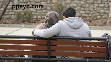 آمار ازدواج سفید در ایران