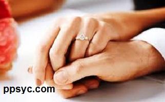 ازدواج اقماری