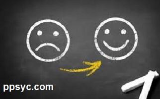مشاوره و روانشناسی چگونگی ساخت باورهای مثبت