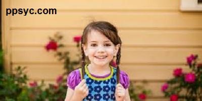 مشاوره اعتماد به نفس کودک