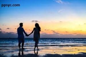 مشاوره ازدواج چگونه مي توانيد زبان عشق خود را پيدا كنيد
