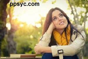 مشاوره روانشناسی ذهنتان را از خاطرات مثبت پُر کنید