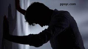 مشاوره و روانشناسی اظهار پشيماني