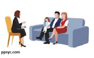 مشاوره و روانشناسی نقش والدين همسر