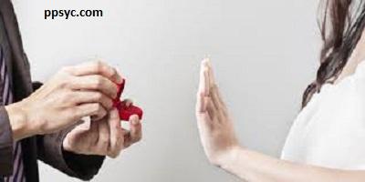 مشاوره ازدواج خواستگاری و جواب مثبت یا منفی
