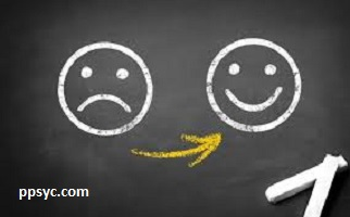 مشاوره و روانشناسی راز باور مثبت