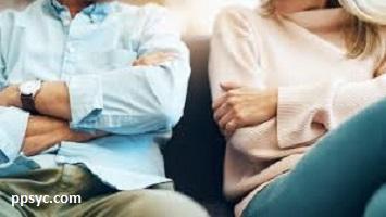 مشاوره و روانشناسی زندگی اشتباه