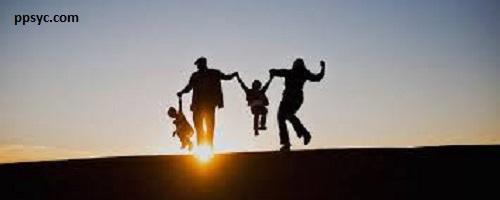 مشاوره و روانشناسی مهارتهای زندگی