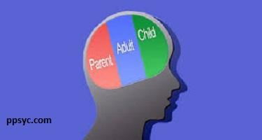مشاوره و روانشناسی کشف راز نهفته قدرت درون
