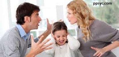 لطفا موقع دعوا با همسرتان پرخاشگری نکنید