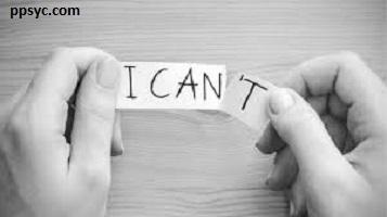 مشاوره و روانشناسی خودباوری