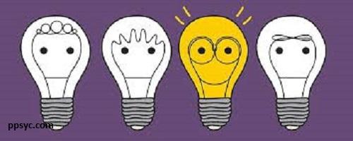 تفاوت مثبت اندیشی و روانشناسی مثبت گرا