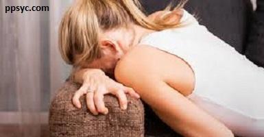 مشاوره ازدواج پس از جدایی