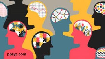 مشاوره و روانشناسی حد و مرز فیزیکی