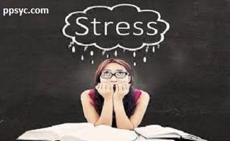 مشاوره و روانشناسی رهايي از استرس