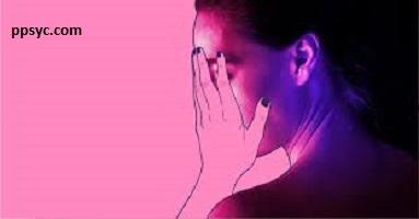 مشکلاتی که در افسردگی بزرگسالان به وجود می آید