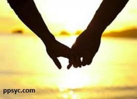 پنج قاعده برای ارتباط موثر زوجین