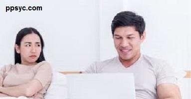 مشاوره خانواده و ازدواج در من رو چه به این کارها؟
