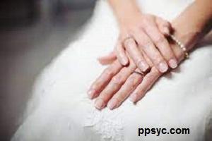 مشاوره ازدواج خود ازدواجی (سولوگامی)