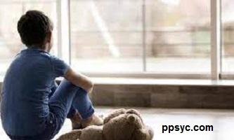 نشانه های افسردگی درکودکان دوقطبی