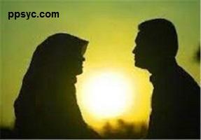 قوانین دعوا زن و شوهر