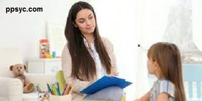 رشد درک اخلاقی در دوره نوجوانی